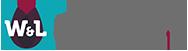 WenLBegeleiding_logo