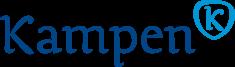 kampen_logo